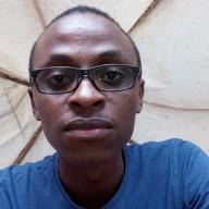 Anthony Ngatia Mwangi