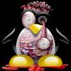 Bellsulion's avatar