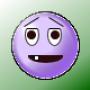 xtaletoaum´ait Kullanıcı Resmi (Avatar)