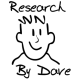 ResearchByDave