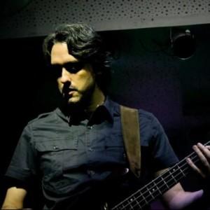 Alex CD