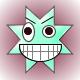 Chas_G's Avatar (by Gravatar)