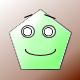 senuke xcr custom scripts online