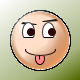 Bol Contact options for registered users 's Avatar (by Gravatar)