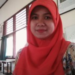 Profile picture of musyarofah kimia