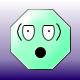 Аватар пользователя Breezy