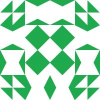 Group logo of Fishingguides