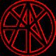 kannaKG24's avatar