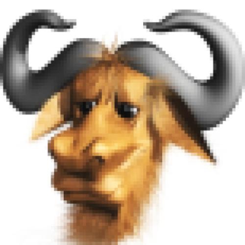 TripleSnail profile picture