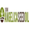 Profile picture of usingangelicaseedoil.com