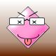 Аватар пользователя SAndAl