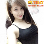 Profile picture of 11bet Win Web ca do bong da