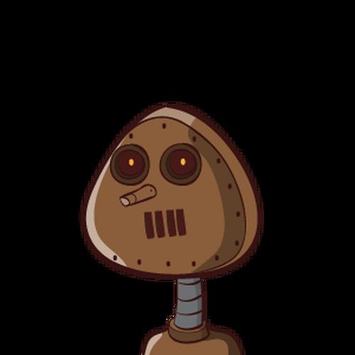 Mizza profile picture