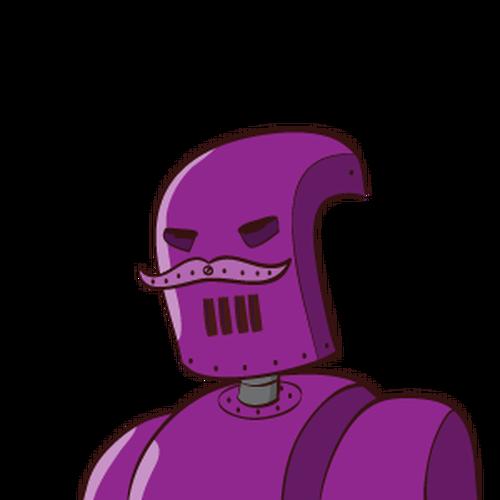 DeltaFrostX profile picture