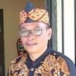 Profile picture of Ocang Mulyadi