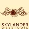 Сайт. Баги - технические проблемы - последнее сообщение от skylander