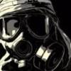 PALMERx64 avatar