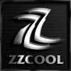 VisualV - last post by ZZCOOL