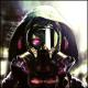 Xaedilian's avatar
