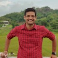 Profile picture of Sudheer Reddy Nelakurthi
