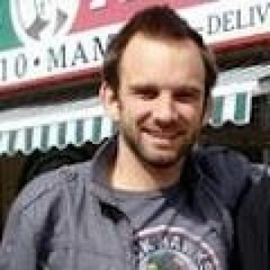 Profile picture for Dan Diaczun