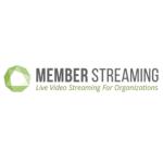 memberstreaming