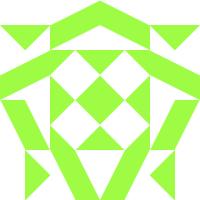 Group logo of Writing