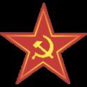 Аватар пользователя chumik2009