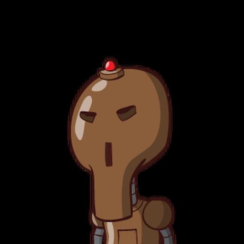 blrookie profile picture