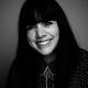 Profilbild von Sara Lopez