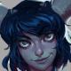 gredd18's avatar