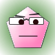 Profile picture of 365psd