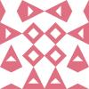 Το avatar του χρήστη 4efi