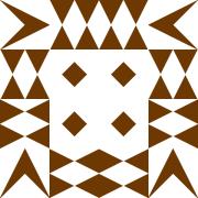 3b77fa49ce1ea822ba1bde6dff0b166f?s=180&d=identicon