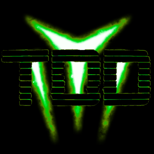 Theelectric93 profile picture