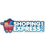 shopingexpress