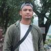 tulsiram1000's Photo