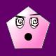 mertali kullanıcısının resmi