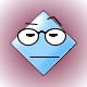 rkorzeniewski Contact options for registered users 's Avatar (by Gravatar)