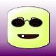Avatar for sasukeandgaara
