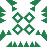 Group logo of Kenya (Kenya)