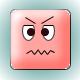 Аватар пользователя Rilon