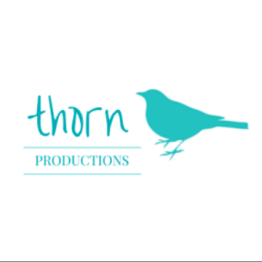 Profile picture of thornbirdproductions