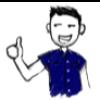 kargon's avatar