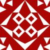 Το avatar του χρήστη puma