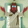 Strontaap's avatar
