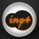 Inper's avatar