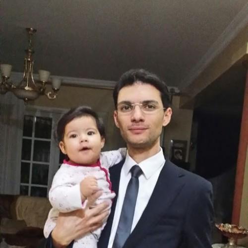 NabilBennani profile picture