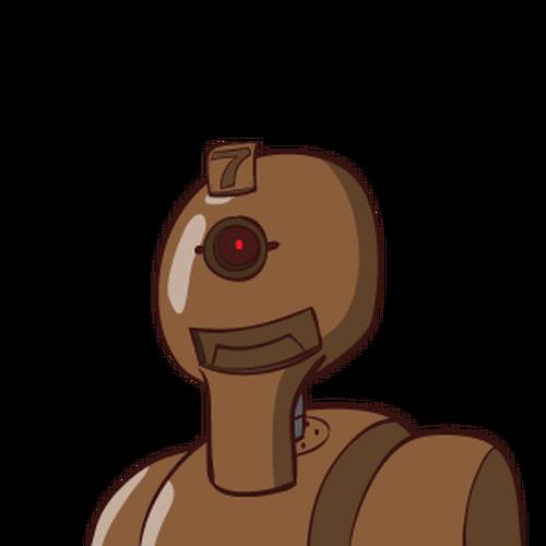 sketchymodo profile picture