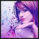 omgrckr's avatar